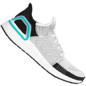 Baskets Adidas Ultraboost 19 - Taille 42 et 43 1/3