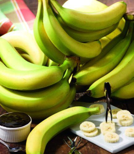 Banane Cavendish - Le kg, Catégorie 1