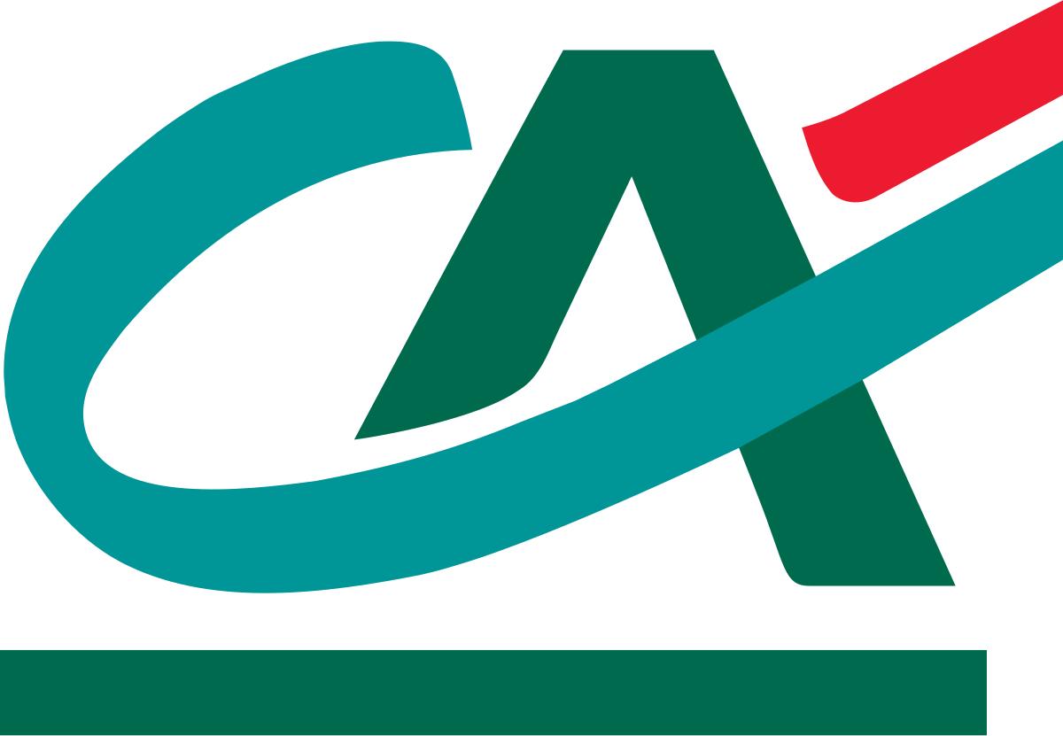 [Sous Conditions / Étudiants & Apprentis] Prêt 0% TAEG pour un montant maximum de 50 000€ sur une durée de 12 à 120 mois - CA Alpes Provence