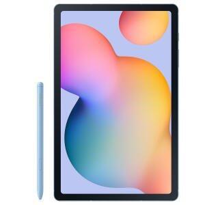 "[Etudiants] Tablette 10.4"" Samsung Galaxy Tab S6 Lite 4G - RAM 4Go, 64Go (Via Unidays)"