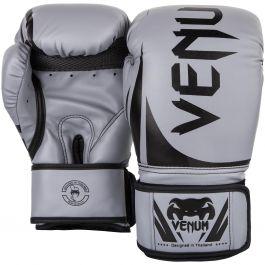 Sélection d'articles en promotion - Ex : gants de boxe Venum Challenger 2.0 - gris / noir (du 8 au 12 oz)