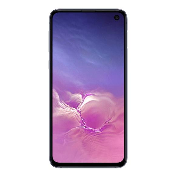"""Smartphone 5.8"""" Samsung Galaxy S10e - Full HD+, Exynos 9820, 6 Go RAM, 128 Go, Coloris au choix (Reconditionné)"""