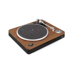 Platine vinyle House Of Marley Simmer Down Bluetooth