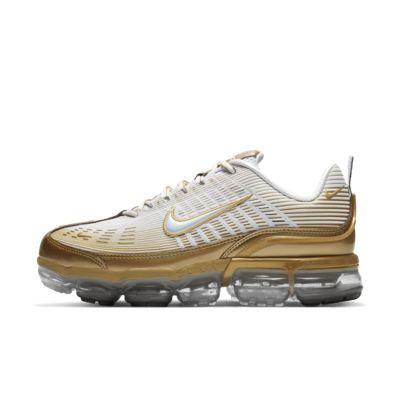 Bons plans Chaussures : promotions en ligne et en magasin