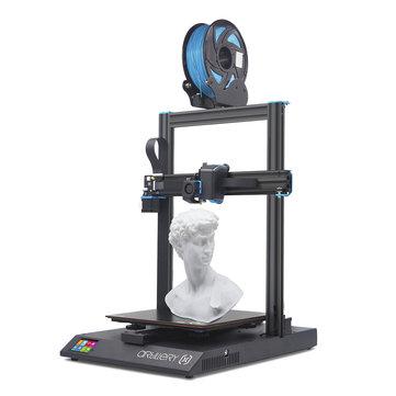 Imprimante 3D Artillery Sidewinder X1 (entrepôt ES)