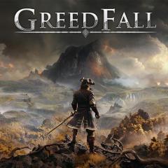 [PS+] GreedFall sur PSN (Dématérialisé)