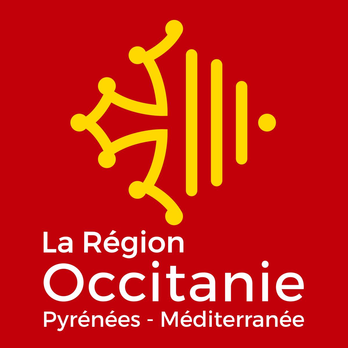 [Région Occitanie] Carte Occ'Ygène gratuite + jusqu'à 300€ de crédits par foyer si quotient familial inférieur à 1000€