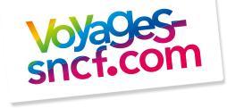 Sélection de billets en promotion à destination de l'Espagne - Ex : Montpellier-Barcelone