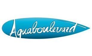 Abonnement d'un an au parc aquatique Aquaboulevard - Ex : 1 an d'accès illimité pour Adulte - Paris 15ème (75) - sport-booking.com