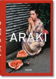 Sélection de livres en promotion - Ex : Araki