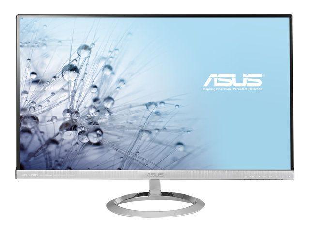 "Ecran 27"" Asus MX279H - LED, Full HD"