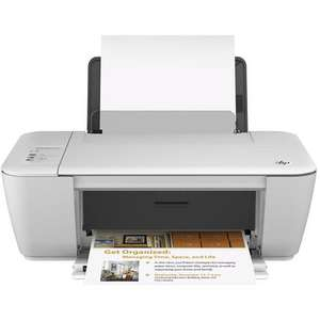 Imprimante HP Deskjet 1514 - Jet d'encre