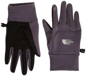Gants The North Face Etip Vanadis - Taille XL