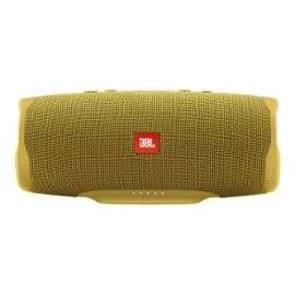 Enceinte portable JBL charge 4 - Bluetooth