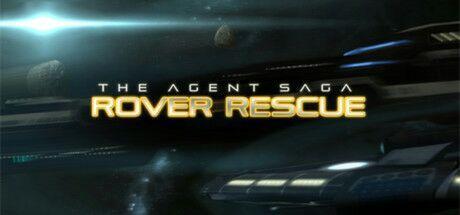 Rover Rescue gratuit sur PC (au lieu de 4.99€ - Steam)