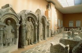 Entrées Gratuites à tous les Musées dont le Muséum d'Histoire Naturelle - Bourges (18)