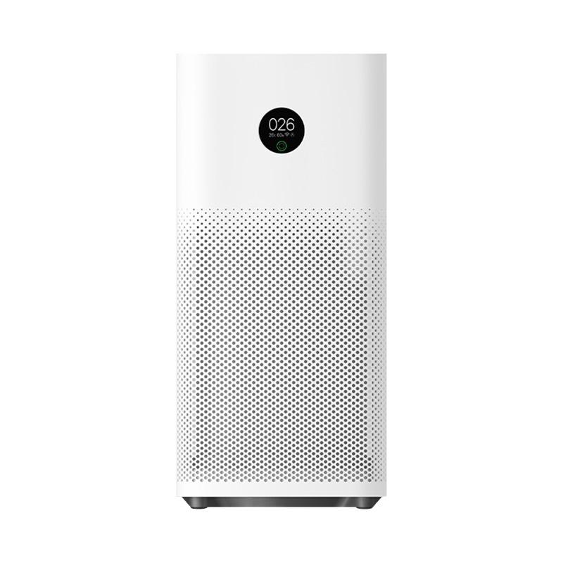 Purificateur d'Air Xiaomi Mi Air Purifier 3H