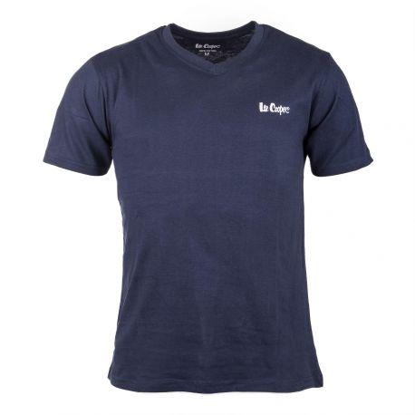 Tee-shirt Lee Cooper