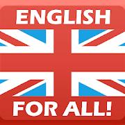 Applicatin Anglais pour tous ! Pro Gratuite sur Android