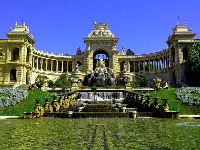 [De 18 à 22 h] Entrée gratuite dans différents Musées de Marseille chaque vendredi soir - Marseille (13)