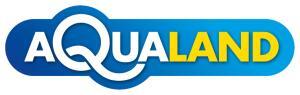 Billet 1 jour Adulte ou Enfant pour Aqualand