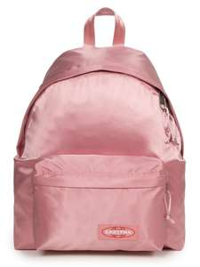 Sac à dos Eastpak Padded Pak'R - Rose
