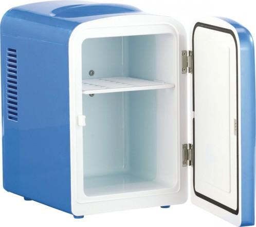 Mini-réfrigérateur 2 en 1 Rosenstein & Söhne