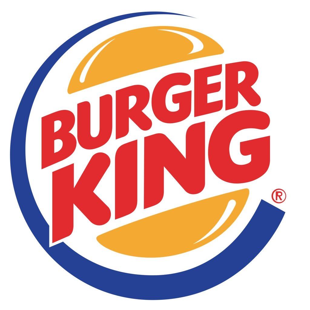 Burger King Kingdom - Points de fidélité doublés Jusqu'au 02/08/20