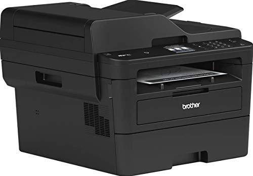 Imprimante Multifonction 4-en-1 Brother MFC-L2750DW