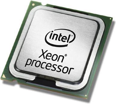 Processeur Intel Xeon E5-2637 - 3 GHz