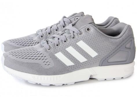 Chaussures Adidas Zx Flux Onix (pointures 44, 45,5 et 46)