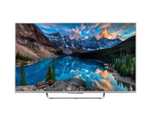 "TV 43"" Sony KDL-43W807C Smart 3D 109cm Full HD"