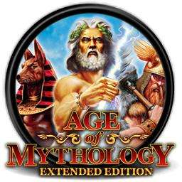 Age of Mythology : Extended Edition sur PC