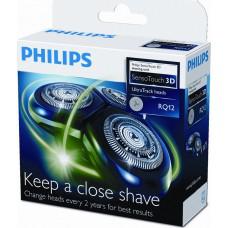 Tête rasoir philips RQ12 avec ODR -25 %