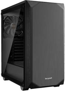 Boitier PC Be Quiet Pure Base 500