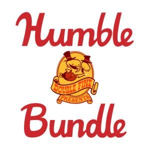 Humble Double Fine 20th Anniversary Bundle: 2 jeux PC à partir de 0.87€ (Dématérialisé - Steam)