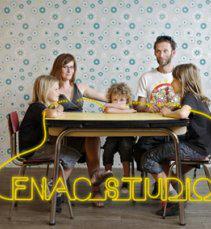 Portrait de famille gratuit