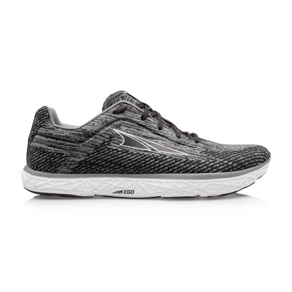 Chaussures de running homme Altra Escalante 2