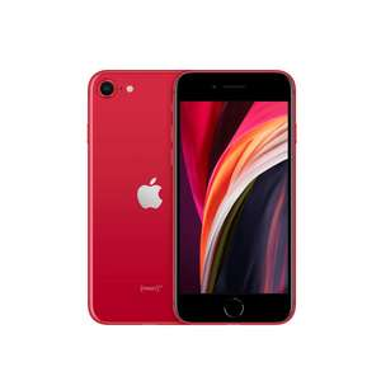 "Smartphone 4.7"" Apple iPhone SE"
