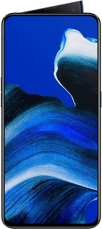 """Smartphone 6.5"""" Oppo Reno 2 - 8 Go de Ram, 256 Go (vendeur tiers)"""