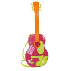 Guitare Classique Électronique Bontempi GSE 5471