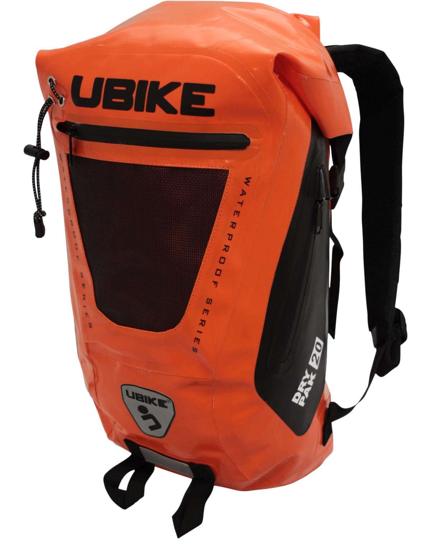 Sac Ubike Easy Pack + - 20 Litres