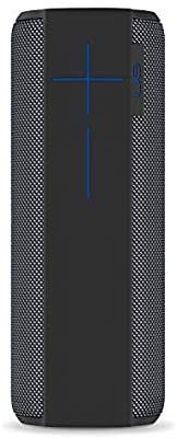 Enceinte portable sans-fil Ultimate Ears Megaboom - Bluetooth, Charcoal Lite