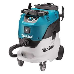 Aspirateur de chantier Makita VC4210MX
