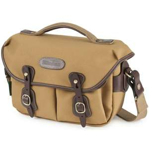 Sac photo Billingham Hadley Small Pro