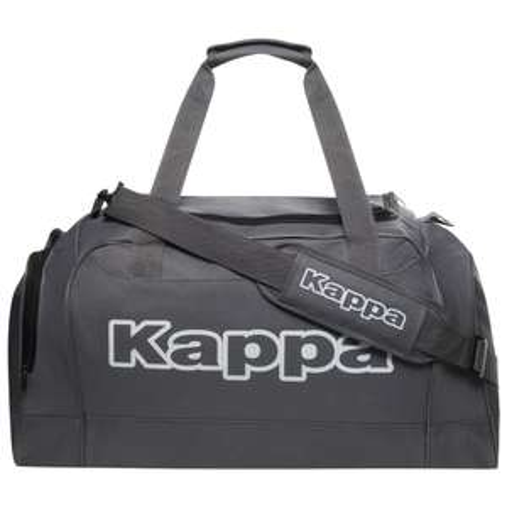 Sac de sport Kappa Vonno