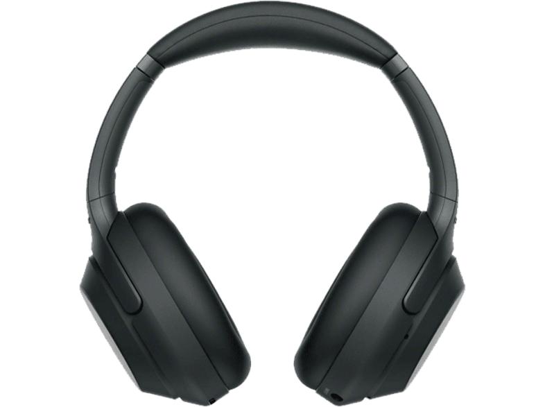 Casque audio Sans-Fil Sony WH-1000XM3 ANC - Coloris au choix (Frontaliers Allemagne)