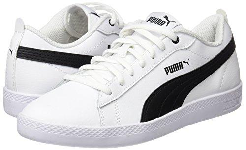 Bons plans Puma : promotions en ligne et en magasin » Dealabs