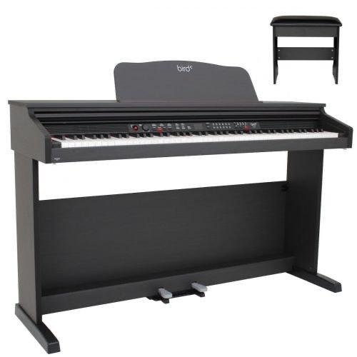 Piano numerique Bird DP1 - 88 touches