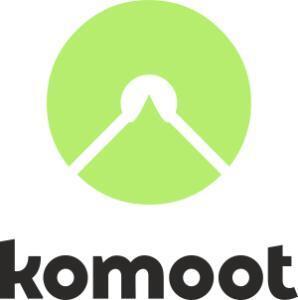 Pack cartes du monde pour l'application Komoot (komoot.fr)